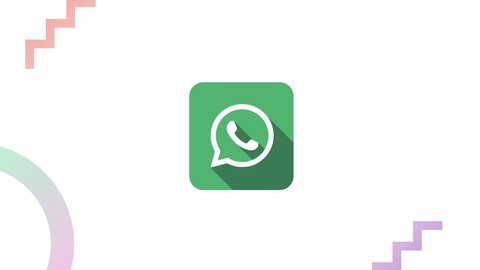 2336280 0f23 3 [Юрий Пугачев] 50++ эффективных функций WhatsApp