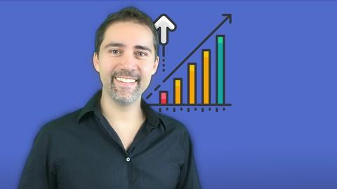 Netcurso-growth-hacking-con-marketing-digital