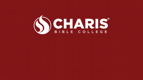 [Udemy Coupon] Life Foundations – Charis Bible College