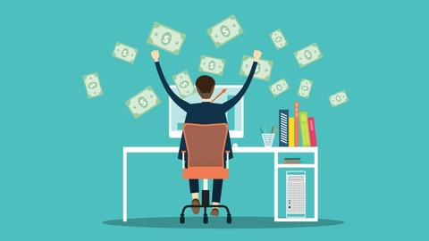 [Udemy Coupon] Proven Passive Income Methods