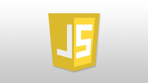 [Udemy Coupon] Learn JavaScript – For Beginners
