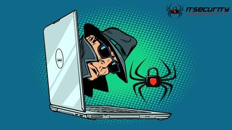 [Udemy Coupon] Ethical Hacker con Python 2019 – VERSIONE RIDOTTA