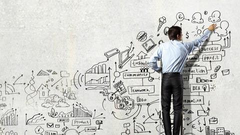 Netcurso-curso-de-empreendedorismo
