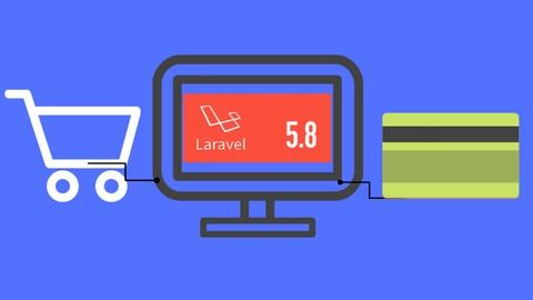 Netcurso - //netcurso.net/crea-sistemas-de-compras-ventas-con-laravel-58-y-jquery
