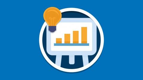 Netcurso - //netcurso.net/pitching-eficaz-ii-aprende-a-exponer-tus-ideas-oralmente