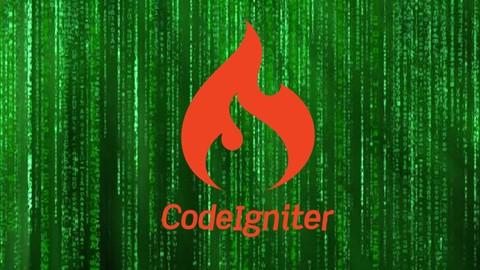 Netcurso - //netcurso.net/desarrollo-de-aplicaciones-con-codeigniter