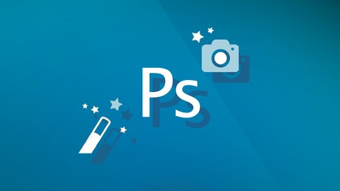 Netcurso-photoshopcc