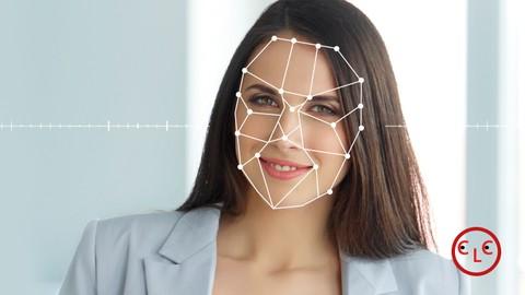 Netcurso-deteccion-de-micro-expresiones-faciales