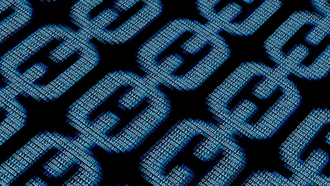 [Udemy Coupon] Hyperledger Fabric Deep Dive For Architects and Engineers