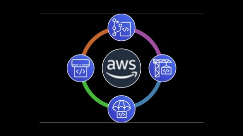 Top AWS CodePipeline Courses Online - Updated [August 2019] | Udemy