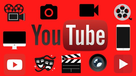 How To Start A Successful YouTube Channel In 10 Easy Steps