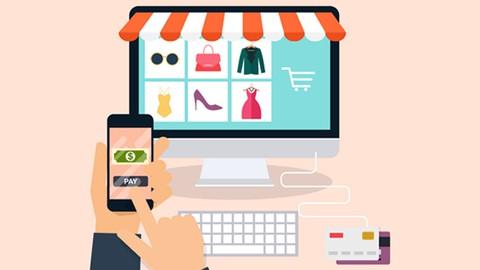 [Udemy Coupon] Shopify eCommerce Cash Machine