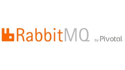 RabbitMQ: de A-Z com exemplos