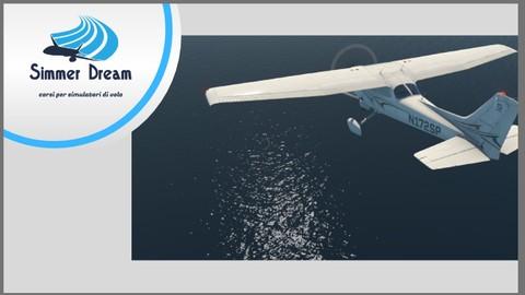 Netcurso - //netcurso.net/it/impara-a-volare-con-i-simulatori-di-volo