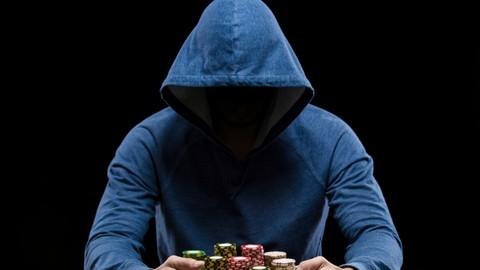 Netcurso - //netcurso.net/curso-the-king-of-poker-nivel-2-de-7-principiante