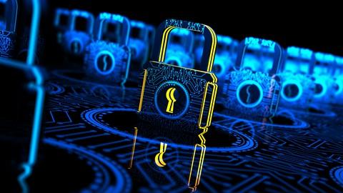 [100% Off Udemy Coupon] CISM Information Security Program Management Practice Exam