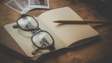 Netcurso - //netcurso.net/10-pasos-para-escribir-tu-libro-como-escribir-un-libro