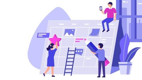 Netcurso - //netcurso.net/errores-a-evitar-en-la-gestion-de-proyectos-y-productos
