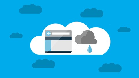 [Udemy Coupon] Cloud Storage Services on Microsoft Azure