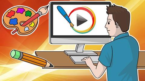 Netcurso-aprende-a-crear-videos-animados-con-explaindio