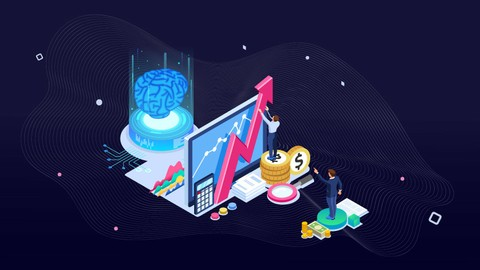 [Udemy Coupon] Getting Started with Data Sciences