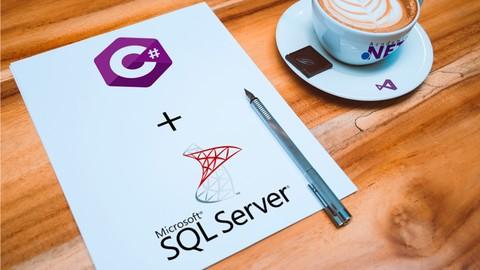Netcurso - //netcurso.net/conectar-c-sharp-a-sql-server