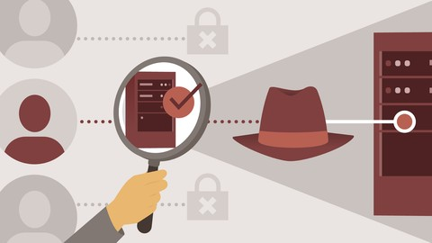 [Udemy Coupon] RedHat CentOs Authentication with LDAP and Kerberos