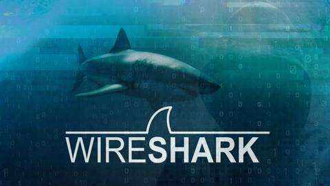 2351336 fb8c 6 Wireshark: пакетный анализ и этический взлом: основные навыки