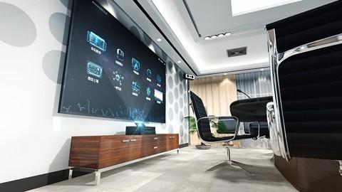 Netcurso-videoconferencia-profesional-y-gratuita