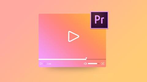 Adobe Premiere Pro CS6 Tutorial - MasterClass Training