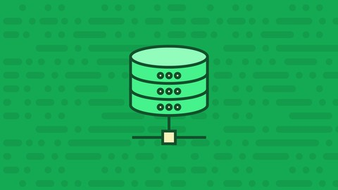 [Udemy Coupon] The complete DynamoDB Bootcamp