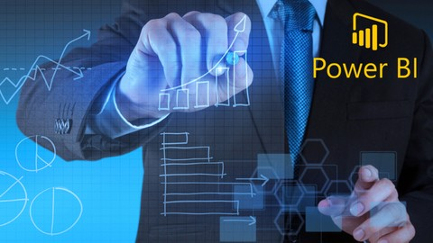 Netcurso - //netcurso.net/power-bi-gestion-de-supply-chain-con-business-intelligence