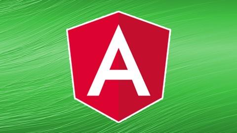 Netcurso-programando-en-angular-haciendo-proyectos