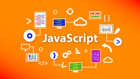 [Udemy Coupon] A Practical Guide to JavaScript From Scratch to Advanced