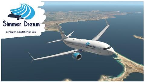 Netcurso-//netcurso.net/it/impara-a-pilotare-un-boeing-737-nei-simulatori-di-volo