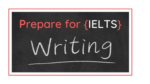 The IELTS Expert: IELTS Writing Task 2 - Academic & General