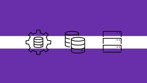 [Udemy Coupon] MySQL Database Development Mastery