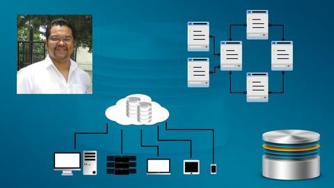 Netcurso-fundamentos-para-el-diseno-de-base-de-datos-relacionales
