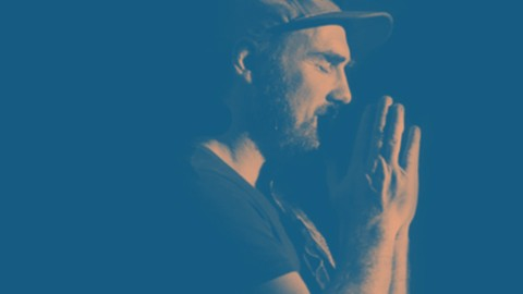 Netcurso-curso-alivio-y-equilibrio-cantando-mantras