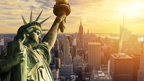 [Udemy Coupon] The Complete Guide to Immigration Genealogy