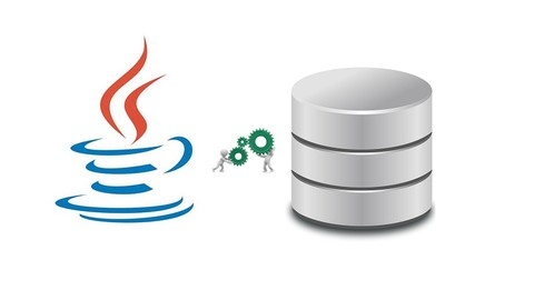 Netcurso-java-jdbc-oracle