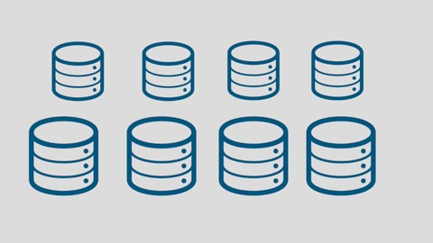 [Udemy Coupon] Introduction to Database Management Systems (DBMS)