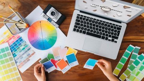 Netcurso-//netcurso.net/it/le-basi-del-graphic-design