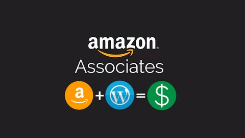 Easily Build Amazon Affiliate Niche Website E Stores