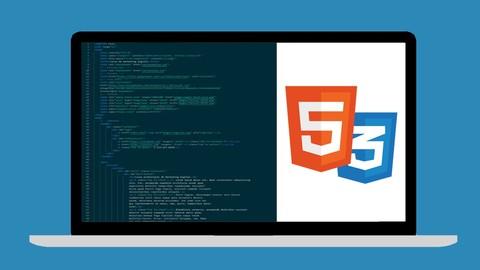 Netcurso-curso-de-diseno-web-html-y-css-desde-cero-hasta-avanzado
