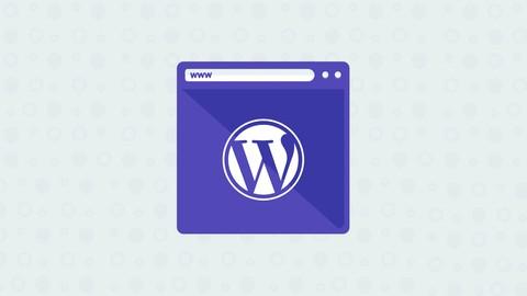 Netcurso-como-instalar-o-wordpress-em-localhost
