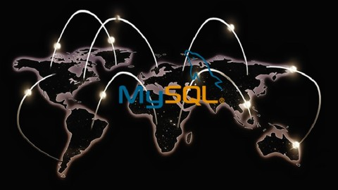 [Udemy Coupon] Learn MySQL Server, Workbench, sql language, administration