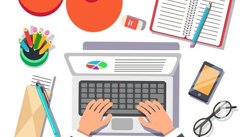 [Udemy Coupon] Writing Winning Resumes (CV) Ultimate Guide