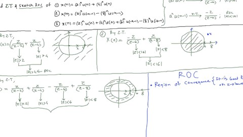 [Udemy Coupon] Differential Equations