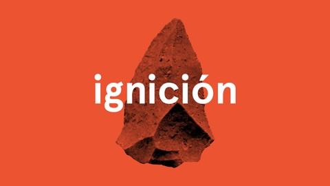 Netcurso - //netcurso.net/ignicion